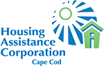 logo-housing-assistance-corporation