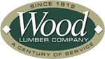Wood Lumber Co.
